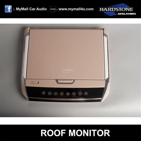 Roof Monitor Datsun roof monitor image is loading nissan oem 05 07 pathfinder interior roof monitor sc 1 st ebay