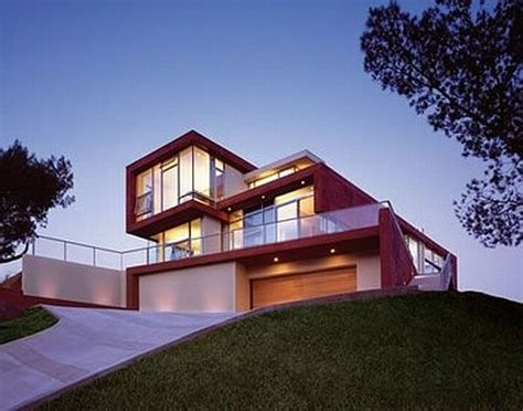 home usa design contemporary malibu home with soothing views