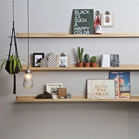 fotolijstjes op plank 25 beste idee 235 n over foto planken op pinterest richel