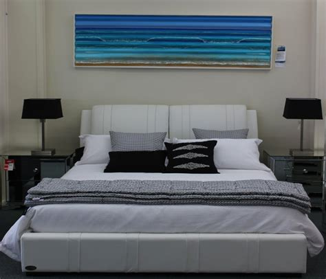 sofa beds geelong bunk beds geelong vue apartments day spa luxury geelong