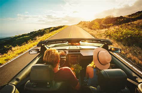best road trips the best us road trips for every traveler noble nomad