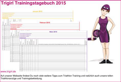 Excel 2010 F Uuml fein trainingstagebuch vorlage galerie