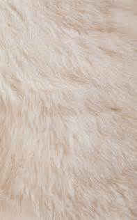 Faux Animal Skin Rug Pelo Animal Blanco Phone Wallpaper Pinterest Fur And Wallpaper