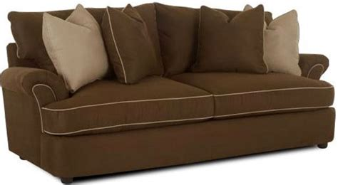 sofa cleaning elizabeth nj 908 386 2588 elizabeth nj