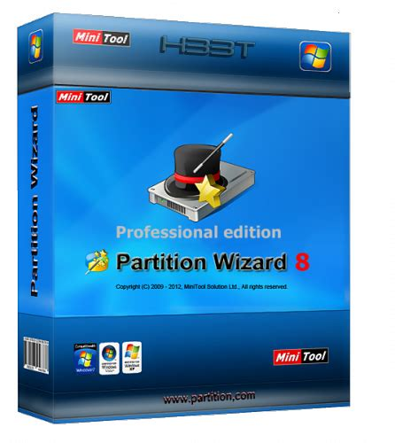 best free disk partition software best free disk partition software for windows innov8tiv
