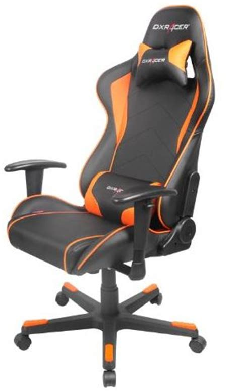 most comfortable gaming chairs most comfortable best rated pc gaming chairs 2017 2018