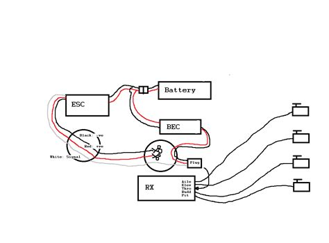 cc3d wiring diagrams cc3d wiring and circuit diagram for