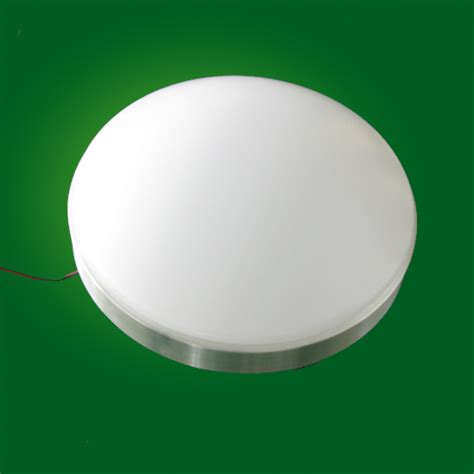 Ceiling Light Manufacturers Led Ceiling Light China Led Ceiling Lights Led Ceiling Mounts Manufacturers