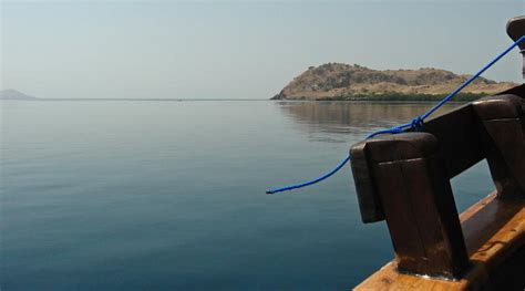 moana boat bali tauchcruise mit moana im komodo nationalpark moana boat