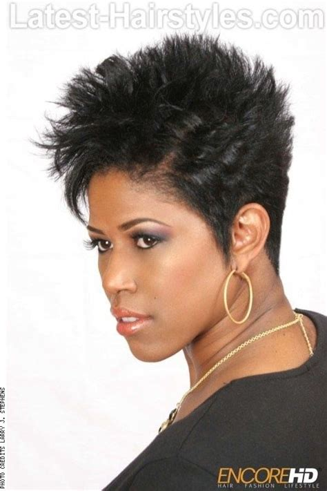 approved hair styles for servers 19 celebrity approved hairstyles for oval faces hair