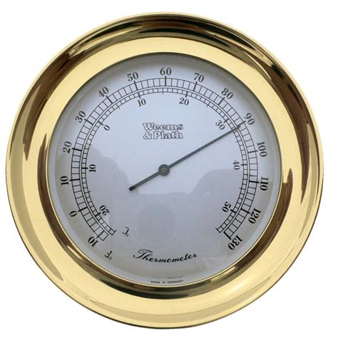 boat thermometer atlantis thermometer