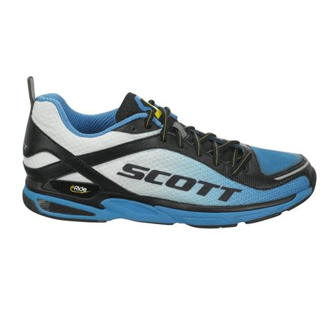 running shoes with support eride support 2 northern runner