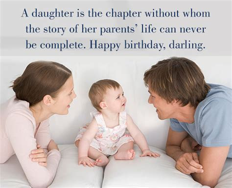 without daddies filling the void of a fatherless childhood books poignant happy birthday wishes and messages for your
