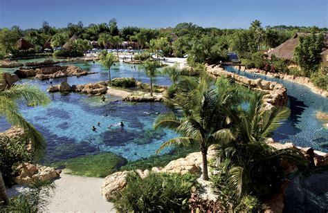 So Many Reasons to Love Orlando?s Discovery Cove   Orlando   NileGuide
