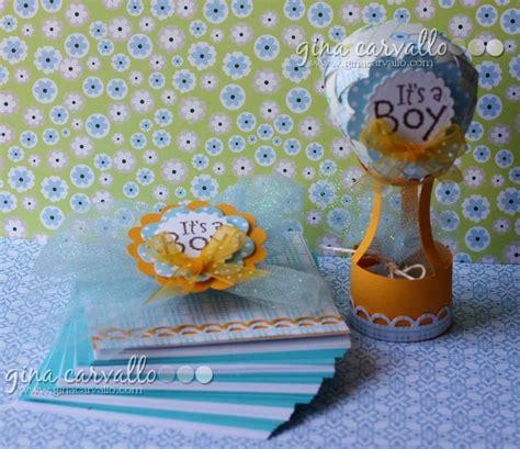 recuerdos de baby shower ni o 45 ideas para la decoracin de baby shower de nio caja recuerdos recuerdos para baby shower los mejores recuerdos para recuerdos para baby shower los mejores