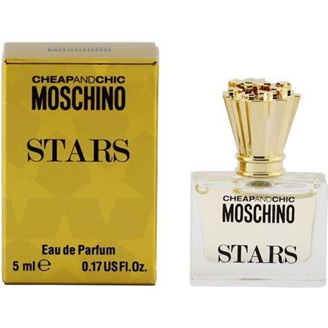 Moschino Edp 5ml moschino miniature 5ml edp perfume by moschino