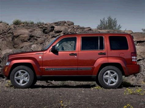 Jeep Patriot Insurance Insurance Rate On Jeep Patriot
