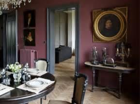 Designer Home Interiors by Ambiance 19e Si 232 Cle Dans Cette Maison Lilloise Elle
