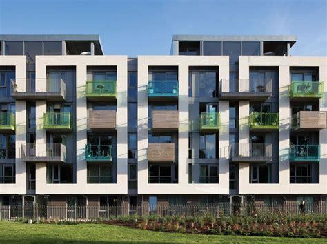 20 industrial design modern building facade images modern industrial building facades