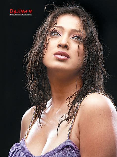 laxmi rain hot image hot celebrity photos lakshmi rai hot photos