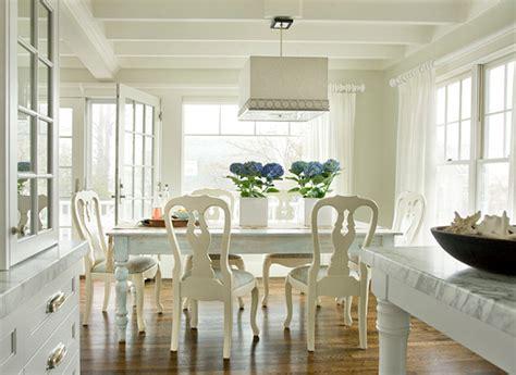 cottage  inspiring coastal interiors home bunch