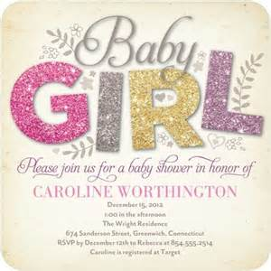 baby shower invitations cutestbabyshowers