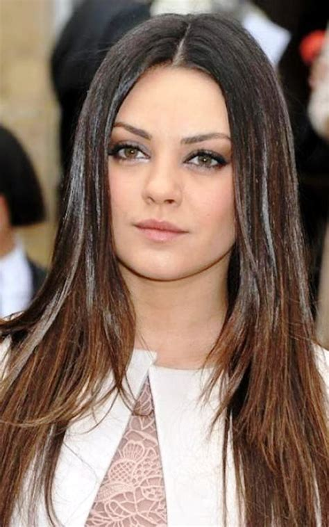 5 styling tips for layered thin hairs in 2015
