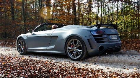 automotive service manuals 2012 audi r8 regenerative braking road test audi r8 5 2 fsi v10 quattro 2dr 2013 2014 top gear
