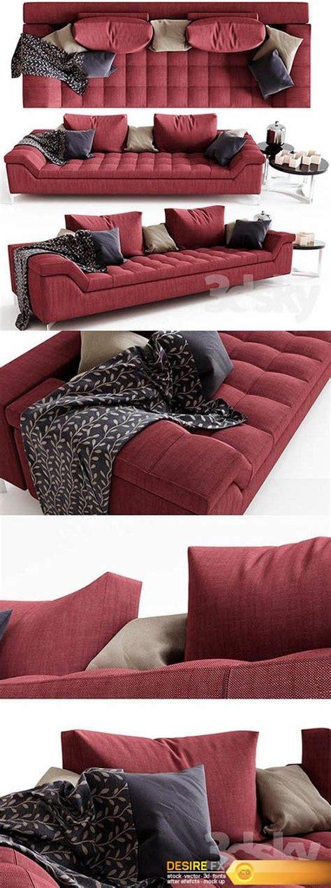 desire fx sofa cine  model