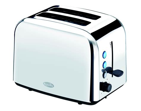 Brevelle Toaster Cheap Breville Toasters Compare Prices Amp Read Reviews