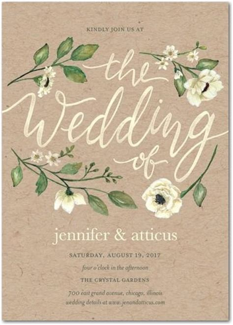 wedding invitations pictures marvelous wedding invitations pictures only for you