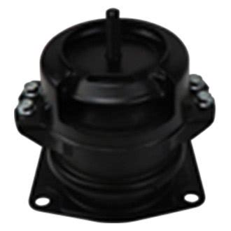 honda pilot replacement engine parts caridcom