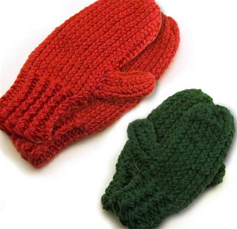 mittens knitting pattern children s mittens patterns free patterns