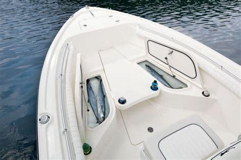 triumph boat bow cushion mako 214 cc 2015 tracker marine group powered by