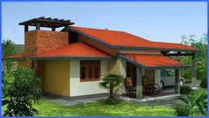 Home Design Company In Sri Lanka srilanka house roof design proposed sample house nivira orenge s