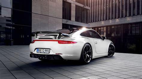 porsche carrera 911 4s porsche 911 carrera 4s white