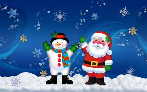 wallpaper free snowman wallpapers snowman backgrounds