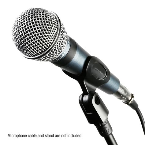 Ld Systems D1001 Dynamic Vocal Microphone ld systems d1001 dynamic vocal microphone dj city