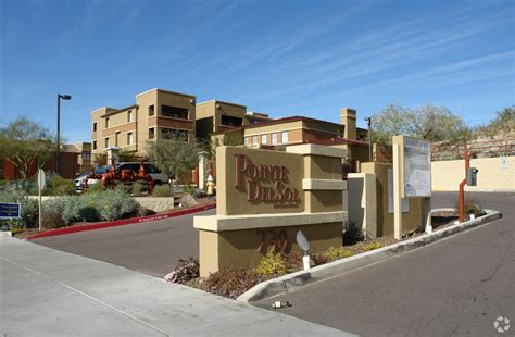 1 bedroom apartments in mesa az the best 28 images of 1 bedroom apartments az hacienda