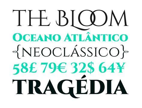 cinzel decorative font free cinzel decorative font by natanael gama fontspace