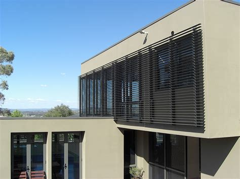 awnings canberra awnings canberra awnings louvres window awnings carbolite