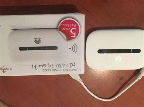 mobile wifi device huawei mobile wifi clasf