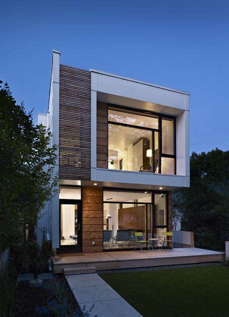 modern home exteriors best 20 modern home exteriors ideas on