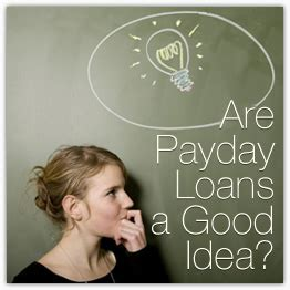 payday loans are they for you do you really need a payday loan check out 4 alternatives