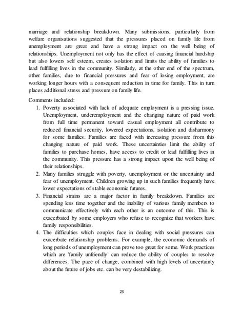 Relationship Essay by College Essays College Application Essays Family Relationships Essay