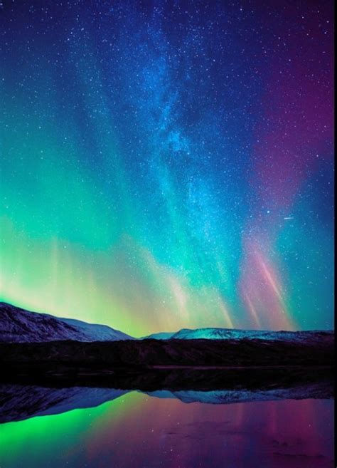 how far north to see northern lights 1000 images about northern lights on pinterest alaska