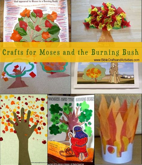 messy church tattoo 7 best messy church moses burning bush images on pinterest