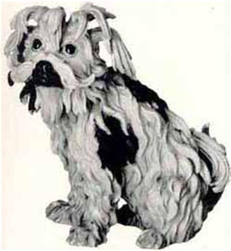 origin of havanese dogs history origin havanese dogs silk dogs r havanese
