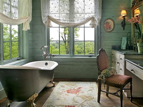 window dressing for bathroom the most popular ideas for bathroom curtains diy