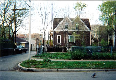 1890s coach house renovation chicago il